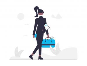 Planetinnov businesswoman